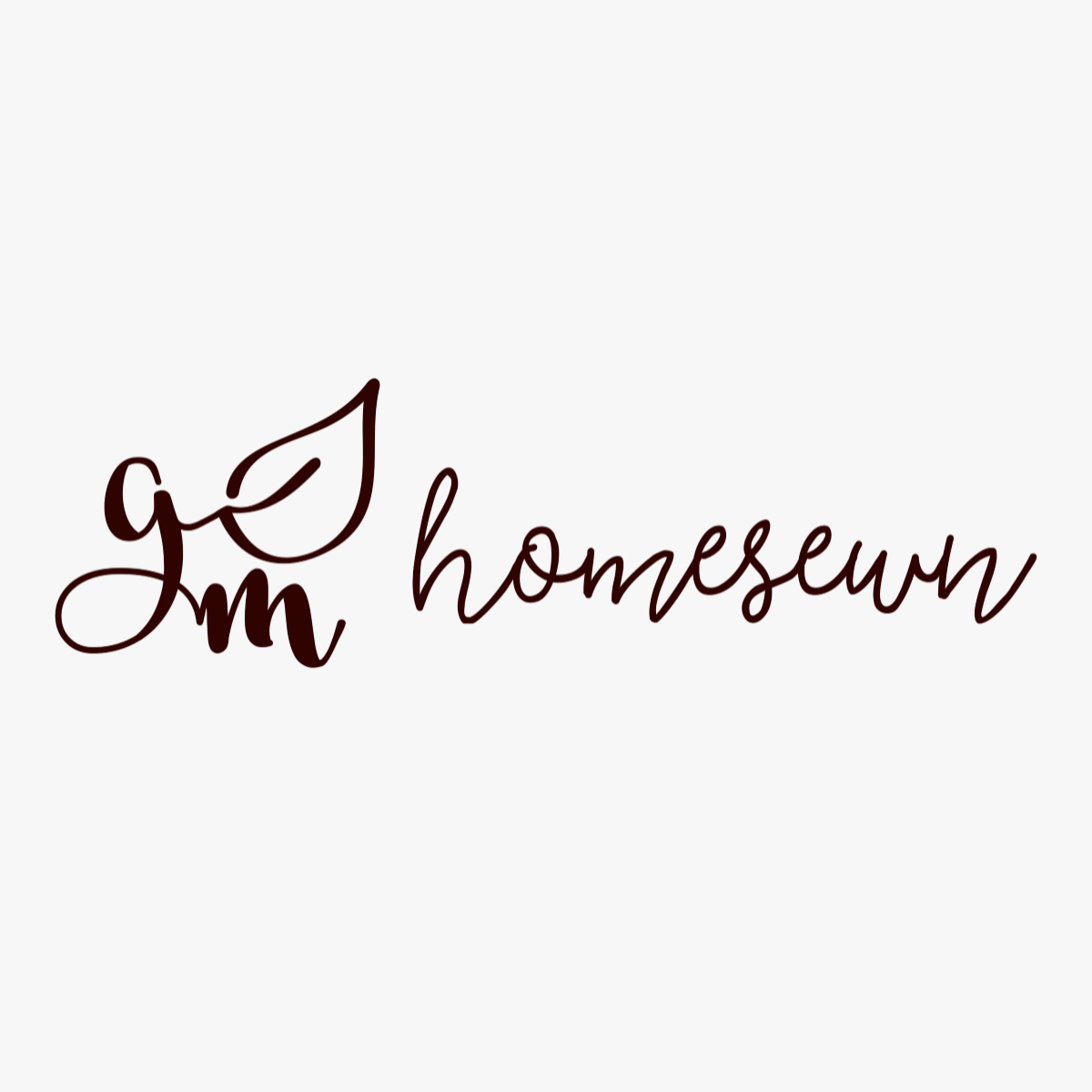 Growmama Homesewn